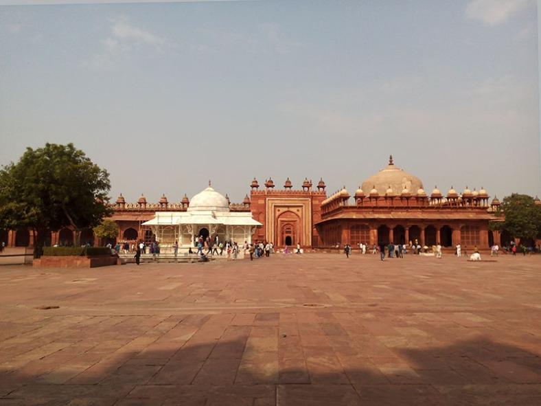 Fatehpur.jpg